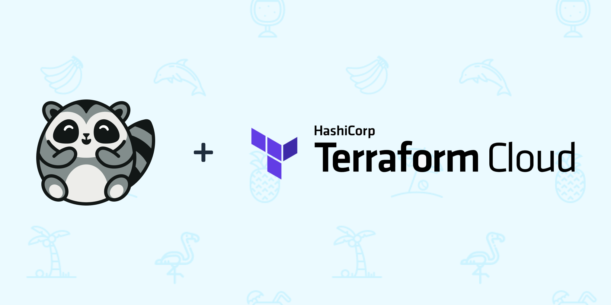 It's code! Synthetic monitoring with Terraform Cloud & Checkly
